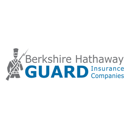Carrier-Berkshire-Hathaway-Guard