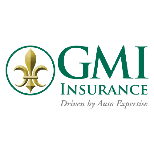 Carrier-GMI-Insurance