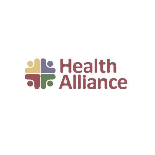 Carrier-Health-Alliance