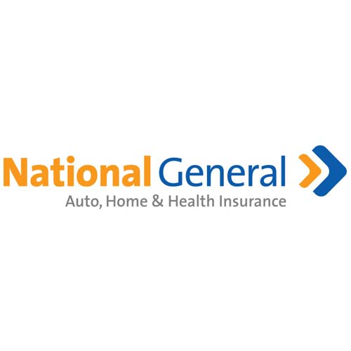National Gen