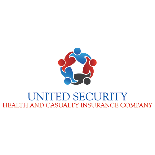 United Security Health