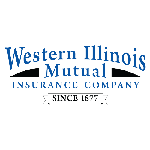 Carrier-Western-Illinois-Mutual