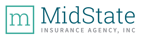 MidState Insurance Agency, Inc